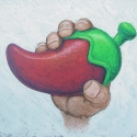 hand-with-pepper