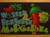 worlds-freshest-margarita